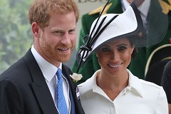 Duchess Meghan's dad says he lied to Prince Harry about those faked photos (psbsve) Tags: portrait summer park people outdoor travel panorama sunrise art city town monument landscape mountains sunlight wildlife pets sunset field natural happy curious entertainment party festival dance woman pretty sport popular kid children baby female cute little girl adorable lovely beautiful nice innocent cool dress fashion playing model smiling fun funny family lifestyle posing few years niña mujer hermosa vestido modelo princesa foto curiosidades guanare venezuela parque amanecer monumento paisaje fiesta