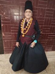 Urus of Noorie Shah Baba Parel (firoze shakir photographerno1) Tags: noorieshahbabaurusparel sufism ismailshahbabadargah