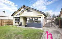 78 Ormond Road, East Geelong VIC