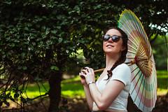 DSC_0378 (Cherrie Berry Photography) Tags: washington dc portraitmeetdc model smile tricking bubbles portrait street park meridian hill nikon 50mm 70mm d5600