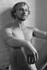 102 Ethan (shoot 2) (Violentz) Tags: ethan male guy man portrait body physique patricklentzphotography