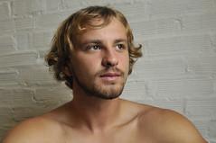 063 Ethan (shoot 2) (Violentz) Tags: ethan male guy man portrait body physique patricklentzphotography