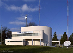 20171113008_2115_University_Blvd_W_ref2 (Boris (architectural photography)) Tags: wheatonmd wheatonmaryland burtoncorning streamlinemoderne architecturalrecordwtop archdaily archilovers architizer jjarchitecture dcphotographer marylandphotographer montgomerycountymd architecturalphotography