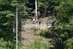 fullsizeoutput_23cb1 (Camp ASCCA) Tags: