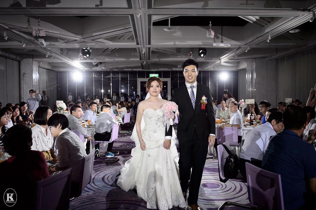 林酒店婚攝_281