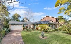 45 Anne Crescent, Blaxland NSW