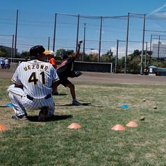 GR020078 (katslefty) Tags: teru baseball