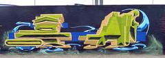 Street Art Graffiti Antwerp (rogerpb) Tags: mos2018 graffiti streetcamvas spraypaint aerosolart spraycanart murals tagging urbanart street straatkunst muurschildering decoration bombing color lettering muurkunst outdoor art fresco illustration wallart streetart painting kunst schilderij ornament graphics façade guerrillaart decorative antwerp antwerpen amberes belgium belgie belgica rogerpb city urban antwerpscapes