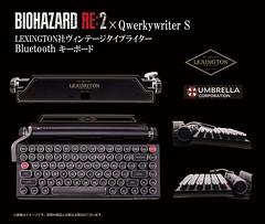 Resident-Evil-2-130818-004