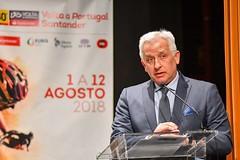 Prólogo da Volta a Portugal 2018