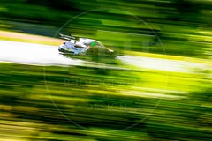 Paul Di Resta - Mercedes-AMG C63 DTM (MPH94) Tags: auto car cars motor sport motorsport race racing motorracing dtm brands hatch gp grand prix august msvr paul di resta mercedes amg c63