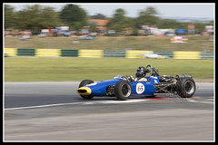 IMG_0477 Brabham BT21 (Scotchjohnnie) Tags: brabhambt21 motorsport motorracing autoracing automobile automotive car vehicle transport croftnostalgiaweekend2018 croftnostalgiaweekend croftnostalgiaevent croftcircuit croft historiccars historicsportscarclub hscc canon canoneos canon7dmkii canonef70200mmf28lisiiusm scotchjohnnie