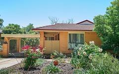 70 Jasmin Crescent, Lake Albert NSW