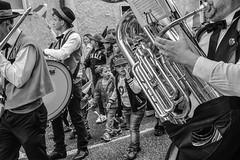 Raduno alpini (Claudia Celli Simi) Tags: trento trentino alpini 2018 radunoalpini bw bn biancoenero blackandwhite monocromo contrasto baselgadipinè volti visi ritratti portrait