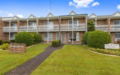 6/16-24 Alexander Court, Tweed Heads South NSW