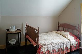DSC00989 - Bedroom