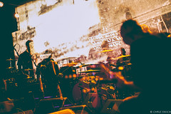 Godspeed You! Black Emperor @ House of Independents Asbury Park 2018 XXIV (countfeed) Tags: godspeedyoublackemperor houseofindependents asburypark newjersey