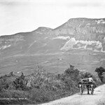 Sidecar in Glencar thumbnail