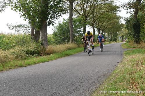 Omloop der Vlaamse gewesten (196)