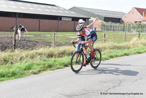 Omloop der Vlaamse gewesten (462)