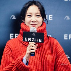 gong-hyo-jin63 (zo1kmeister) Tags: turtleneck sweater chinpusher