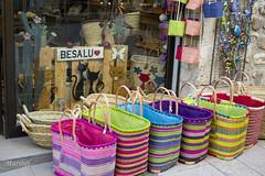 371 Besalú (laquesoy) Tags: