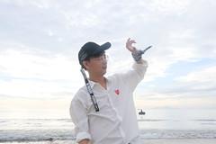 DSCF1736 (jasonnguyen92) Tags: danang dim company trip đà nẵng da nang