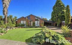 6 Brimpton Grove, Wyndham Vale VIC