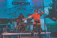 "Končiny 2018 • <a style=""font-size:0.8em;"" href=""http://www.flickr.com/photos/101973334@N08/44157946981/"" target=""_blank"">View on Flickr</a>"