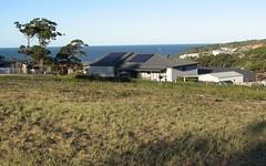 239 Pacific Way, Tura Beach NSW