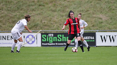 Lewes FC Women 5 Charlton Ath Women 0 Conti Cup 19 08 2018-834.jpg (jamesboyes) Tags: lewes charltonathletic women ladies football soccer goal score celebrate fawsl fawc fa sussex london sport canon continentalcup conticup