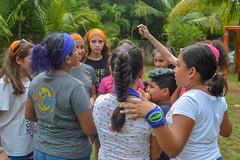 camp-108 (Comunidad de Fe) Tags: niños cdf comunidad de fe cancun jungle camp campamento 2018 sobreviviendo selva