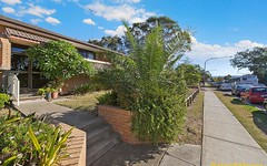 2/3 Station Street, St Marys NSW