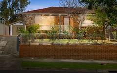 29 Harrod Street, Prospect NSW