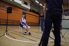 IMG_5208 (sbbfbildarkiv) Tags: herrar herrlandslag herr träning vmkval presskonferens täljehallen