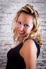 80s Fancy Dress (#Weybridge Photographer) Tags: hot beautiful sexy cute model female woman lady girl studio pose posed adobe lightroom canon eos dslr slr 5d mk ii mkii 1980 1980s 80s fancy dress