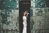 The Hardy's (jd urban) Tags: metropolitanbuilding wedding weddingphotography couples love weddingdress bride groom newyork canon