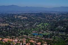OC Suburbia (Joe Son Nguyen) Tags: smc takumar 55mm 18 laguna niguel orange county california