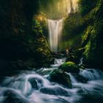 Falls Creek Folly thumbnail