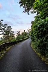 Plas Tan y Bwlch (Re Ca) Tags: canon eos6dmk2 greatbritain landscape landschaft maentwrog northwales plastanybwlch snowdonia wald wales woodland