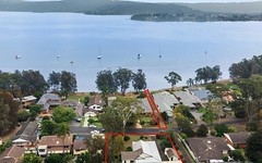 20 Edgewater Avenue, Green Point NSW
