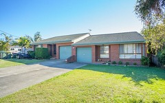 1 & 2/85 Old Bar Road, Old Bar NSW