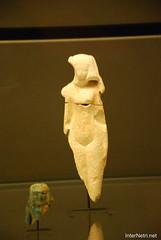 Стародавній Єгипет - Лувр, Париж InterNetri.Net  327
