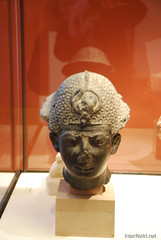 Стародавній Єгипет - Лувр, Париж InterNetri.Net  315