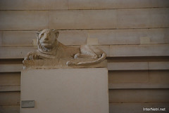 Стародавній Єгипет - Лувр, Париж InterNetri.Net  229