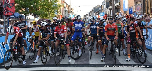 Na-tourcriterium Putte (336)