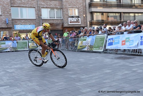 Na-tourcriterium Putte (228)