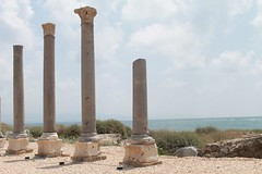IMG_0503 (Nai.Sass) Tags: lebanon trave tyre sour anjar baalback ruins roman byzantine middle east temples summer vacation sea amateur