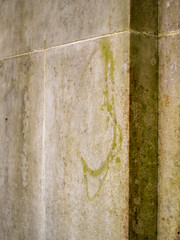 20180518-0192 (www.cjo.info) Tags: 19thcentury 19thcenturyneogothic england europe europeanunion highgate highgatecemetery highgatecemeterywest london m43 magnificent7 magnificentseven magnificentsevengardencemeteries microfourthirds olympus olympuspenfgzuikoautos40mmf14 olympuspenf penfmount unitedkingdom victoriangothic westerneurope architecture blur bokeh burialvault carving cemetery classiclens death decay digital focusblur gothic gothicrevival gravegraveyard legacylens manualfocus mausoleum shallowdepthoffield stone stonework tomb victorian wall