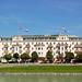 Salzburg - Altstadt (29) - Sacher-Hotel an der Salzach